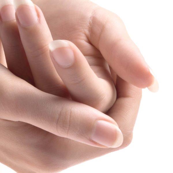 rame manos